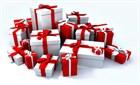 Акции и подарки