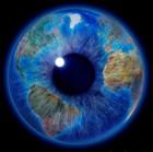 Всемирный день зрения отмечаем со скидками от НашСамогон.