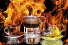 День чая в НашСамогон