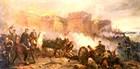 День воинской славы России празднуем в НашСамогон со скидками на дрожжи Пакмая.