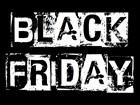 Черная пятница в НашСамогон начинается в четверг!!!