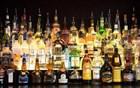 С НашСамогон вы уже скоро сможете сделать любой напиток