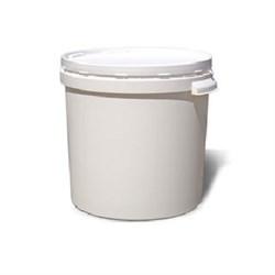 Емкость для брожения (браги) на 33 литра