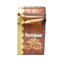 Хлебопекарные дрожжи Фермипан Браун 500 гр