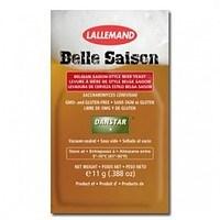 Пивные дрожжи Belle Saison, 11 гр - фото 4283