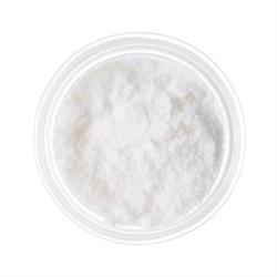 Мальтодекстрин 1 кг