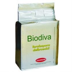 Винные дрожжи Biodiva, 5 гр