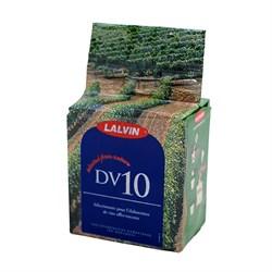 Винные дрожжи Lalvin DV 10 5гр