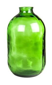 Бутыль стеклянный СКО 10 л