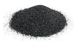 Уголь активированный БАУ-А АПЕКС 1кг