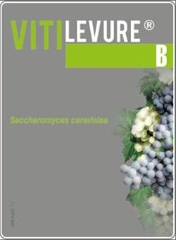 Дрожжи винные Витилевюр В 500 гр - фото 4914
