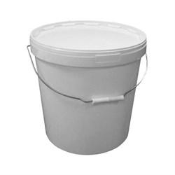 Емкость для брожения на 20 литров