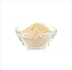 Фермент протосубтилин ГЗх А-120, 100 гр