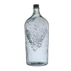Бутыль для домашнего виноделия «Симон», 7 л