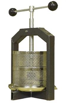 Пресс-соковыжималка, 12 литров