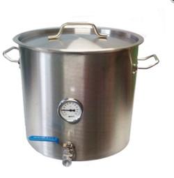 Пивоварня «Стандарт» на 70 литров