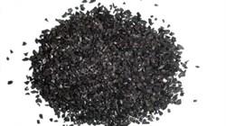 Активированный кокосовый уголь, 500 грамм