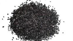 Активированный кокосовый уголь, 5 кг