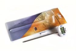 Термометр электронный ТА-288