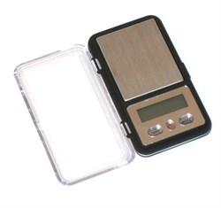 Портативные карманные электронные весы MH-333