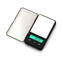 Портативные карманные электронные весы Generic DS-5 mini