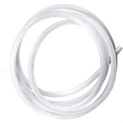 Шланг силиконовый медицинский 1м (диаметр 10 мм)