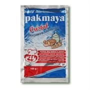 Сухие активные дрожжи PAKMAYA Cristal