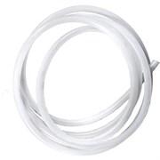 Шланг силиконовый медицинский 1м (диаметр 8 мм)