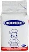 Дрожжи хлебопекарные сухие «Воронежские» 500 г
