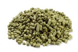 Хмель гранулированный Маунт Худ (Mt. Hood) 50 гр