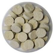 "Осветлитель ""Ирландский мох"", 5 таблеток по 2,5 гр."