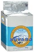 Сухие инстантные дрожжи «Невада» 500г