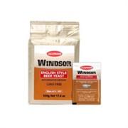 Пивные дрожжи Windsor, 11 гр