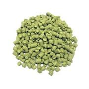 Хмель гранулированный Вилламетт (Willamette) 50 гр