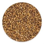 Солод «Wheat» Avangard, 1 кг