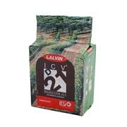 Винные дрожжи Lalvin ICV-D21 5гр