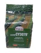Винные дрожжи Lalvin CY3079 5 гр