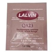 Винные дрожжи Lalvin QA23 5гр
