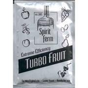 Спиртовые дрожжи SpiritFerm Тurbo Fruit