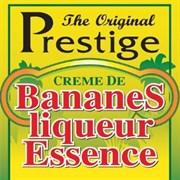 Вкусоароматическая добавка Prestige Banana Liqueur 20 ml