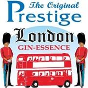 Вкусоароматическая добавка Prestige Gin London Mild 20 ml