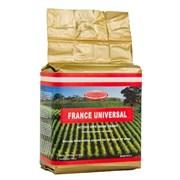 Винные дрожжи Франс универсал 500 гр