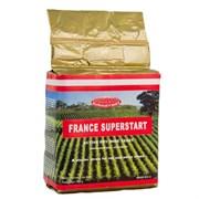 Винные дрожжи Франс суперстарт 500 гр