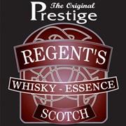 Вкусоароматическая добавка Prestige Regents Scotch Whiskey 20 ml