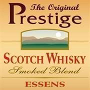 Вкусоароматическая добавка Prestige Whiskey Smoked Blend 20 ml