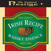 Вкусоароматическая добавка Prestige Irish Whiskey 20 ml