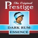 Вкусоароматическая добавка Prestige Dark Western Rum 20 ml