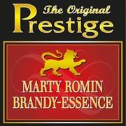 Вкусоароматическая добавка Prestige Marty Romin Brandy 20 ml