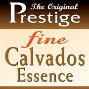 Вкусоароматическая добавка Prestige Calvados 20 ml