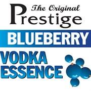 Вкусоароматическая добавка Prestige Blueberry Vodka 20 ml